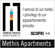 methis-apartments2