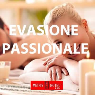 Evasione Passionale
