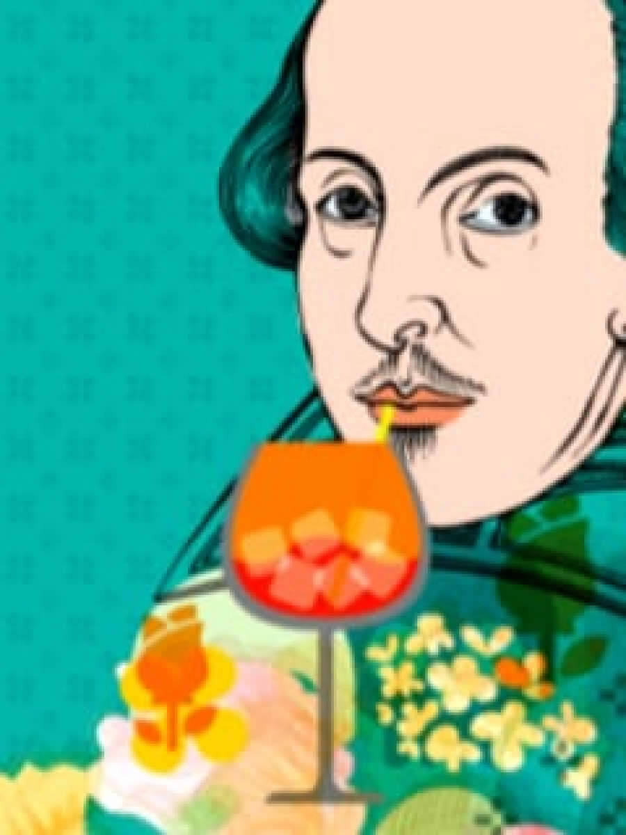 "Aperitivo con Shakespeare, ""Women in love"" al teatro Verdi"