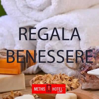 Regala Benessere