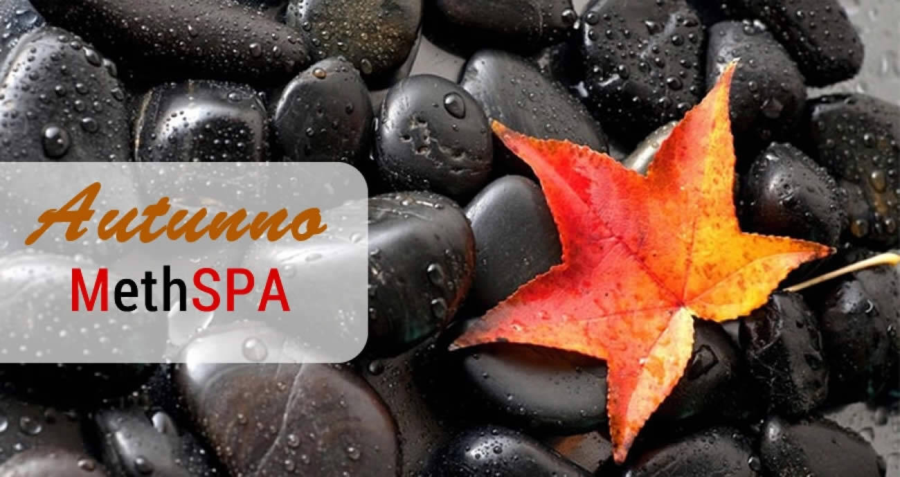 Autunno MethSPA