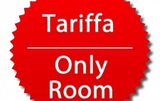 k2.items.cache.5288462d048e0d3f60f64bb84cff6df4_Genericnsp-217 Hotel Padova : Methis Hotel & SPA ****