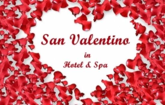 k2.items.cache.7be335477876db854960134c6e137164_Genericnsp-217 Hotel Padova : Methis Hotel & SPA ****