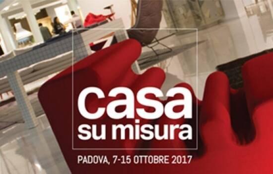 Methis Hotel Padova