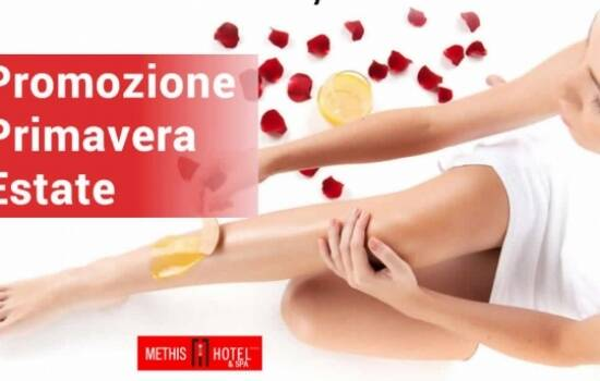 k2.items.cache.e67ec824afbc9f855ad850f1b49c5b05_Lnsp-288 Hotel Padova : Methis Hotel & SPA